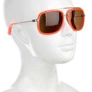0237e78cc4c VERSACE Sunglasses NEW  FINAL SALE